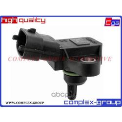 Датчик давления (CGA) 11SENS756RA