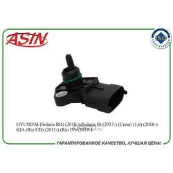 Датчик давления воздуха (ASIN) ASINSEN2157