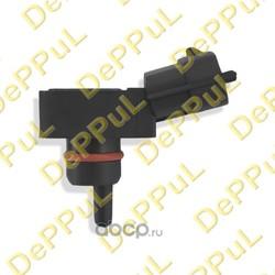 Датчик абсолютного давления (DePPuL) DE39326H