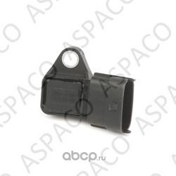 Датчик абсолютного давления (ASPACO) AP3930