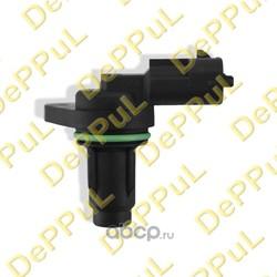 Датчик положения распредвала (DePPuL) DE05200