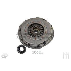 Комплект сцепления (ASHUKI) I65150