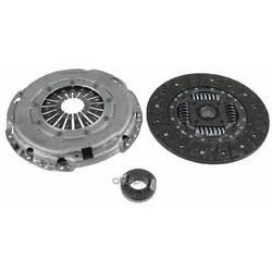 Комплект сцепления (Sachs) 3000950632
