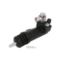 Рабочий цилиндр система сцепления (Abe) F80311ABE