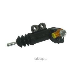 Рабочий цилиндр система сцепления (Ferodo) FHC6206
