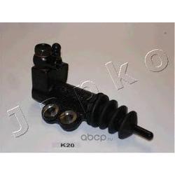 Главный цилиндр сцепления (JAPKO) 85K20