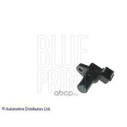 Датчик скорость (Blue Print) ADC47202