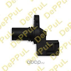 Датчик скорости вращения карданного вала (DePPuL) DE567292