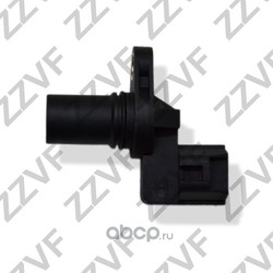 Датчик скорости вращения карданного вала (ZZVF) ZV567292