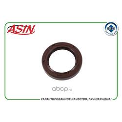 Сальник вала первичного кпп (ASIN) ASINSG2262