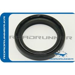 Сальник балансировочного вала (ROADRUNNER) RRMD741818
