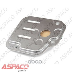 Фильтр акпп (ASPACO) AP23001
