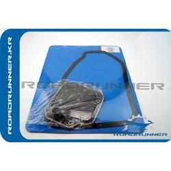Фильтр акпп шт (ROADRUNNER) RR4632123001