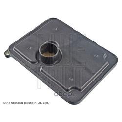 Гидрофильтр, автоматическая коробка передач (Blue Print) ADG02167