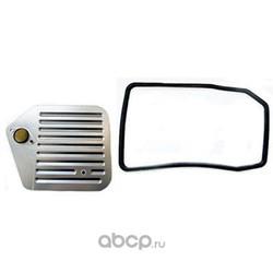 Комплект гидрофильтров, автоматическая коробка передач (FISPA) 57018