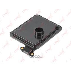 Фильтр акпп подходит для (LYNX auto) LT1038
