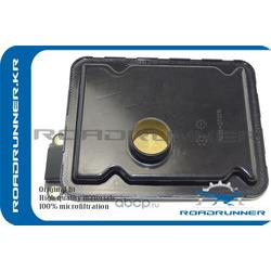 Фильтр акпп шт (ROADRUNNER) RR463213B600