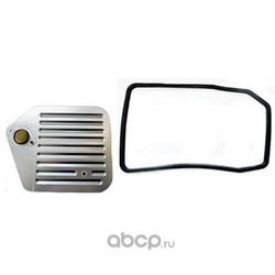 Комплект гидрофильтров, автоматическая коробка передач (SIDAT) 57018