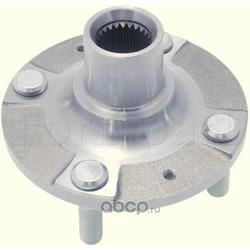 Ступица колеса (FormPart) 37498043S
