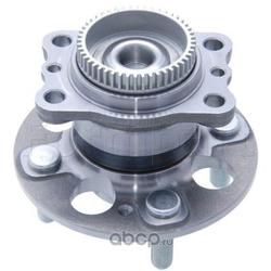 Ступица колеса (FormPart) 37498034S
