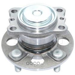Ступица колеса задняя (FormPart) 37498045S
