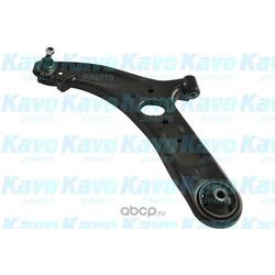 Рычаг передний, левый (kavo parts) SCA3170