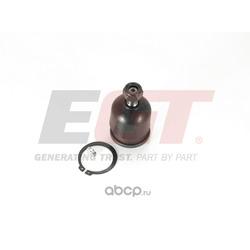 Опора шаровая (EGT) 101171EGT