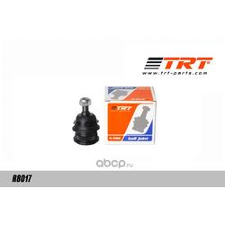 Опора шаровая (TRT) R8017