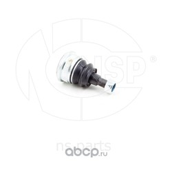 Опора шаровая (NSP) NSP02545300U000