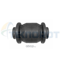 Сайлентблок центральный переднего рычага (Teknorot) SB475