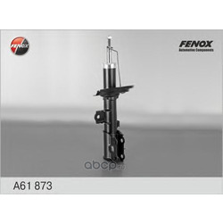 Амортизатор (Fenox) A61873