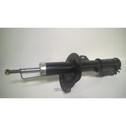 Амортизатор подвески передний левый (DEQST) 10SAFL0006000