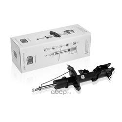Амортизатор стойка передний правый газовый (Trialli) AG08354