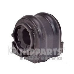 Втулка стабилизатора заднего (Nipparts) N4290519