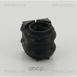 Втулка стабилизатор (TRISCAN) 850043831