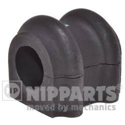 Втулка стабилизатор (Nipparts) N4270527