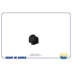 Втулка стабилизатора переднего (AMD) AMDSB2229
