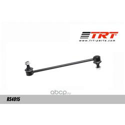 Тяга стабилизатора передняя (TRT) RS4015