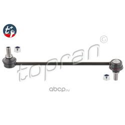 Тяга/стойка стабилизатор (topran) 821701