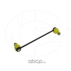 Стойка стабилизатора переднего (NSP) NSP02548302V000