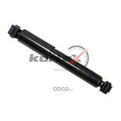 Амортизатор задний газ (KORTEX) KSA026STD