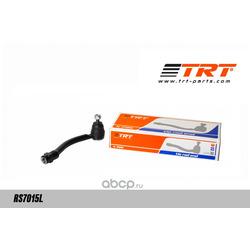 Наконечник рулевой левый (TRT) RS7015L