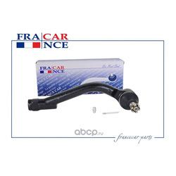 Наконечник рулевой тяги правый (Francecar) FCR220969