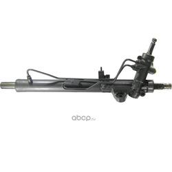 Рулевая рейка без тяг гидравлическая (Motorherz) R23072NW