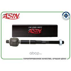 Рулевая тяга правая (ASIN) ASINRE2187
