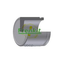 Поршень суппорта (Frenkit) P545104