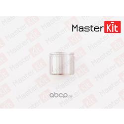 Поршень суппорта (MasterKit) 77A1615