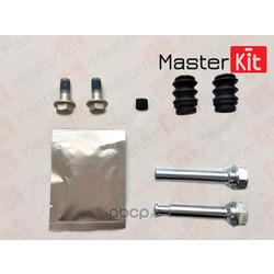 Ремкомплект направляющих суппорта (MasterKit) 77A1125