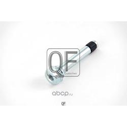Направляющая суппорта (QUATTRO FRENI) QF00Z00104
