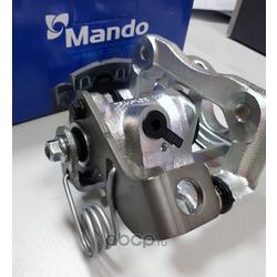 Суппорт задний правый (Mando) EX583111RA30